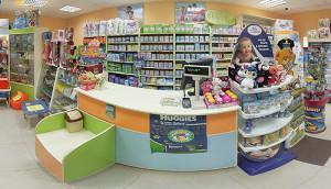 Как открыть детский магазин с нуля