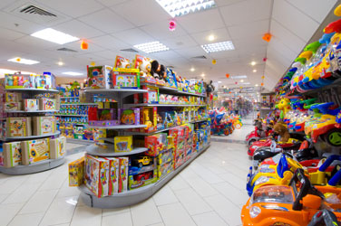 Как открыть детский магазин с нуля3