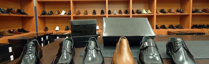 Как открыть магазин обуви2