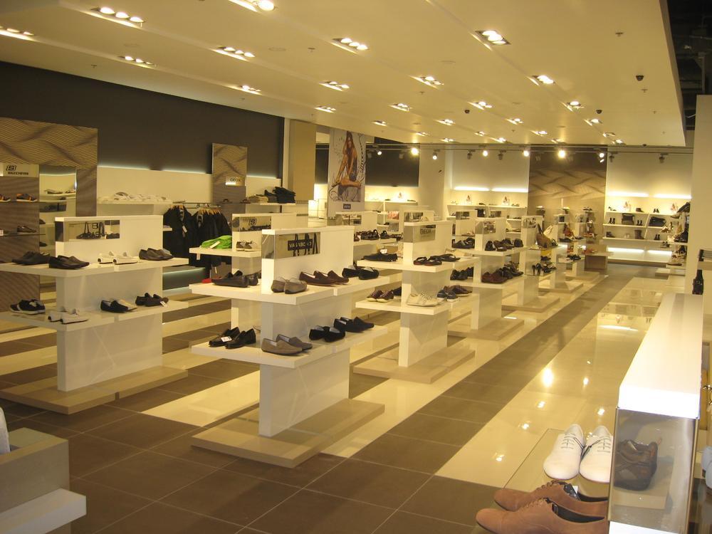Как открыть магазин обуви3