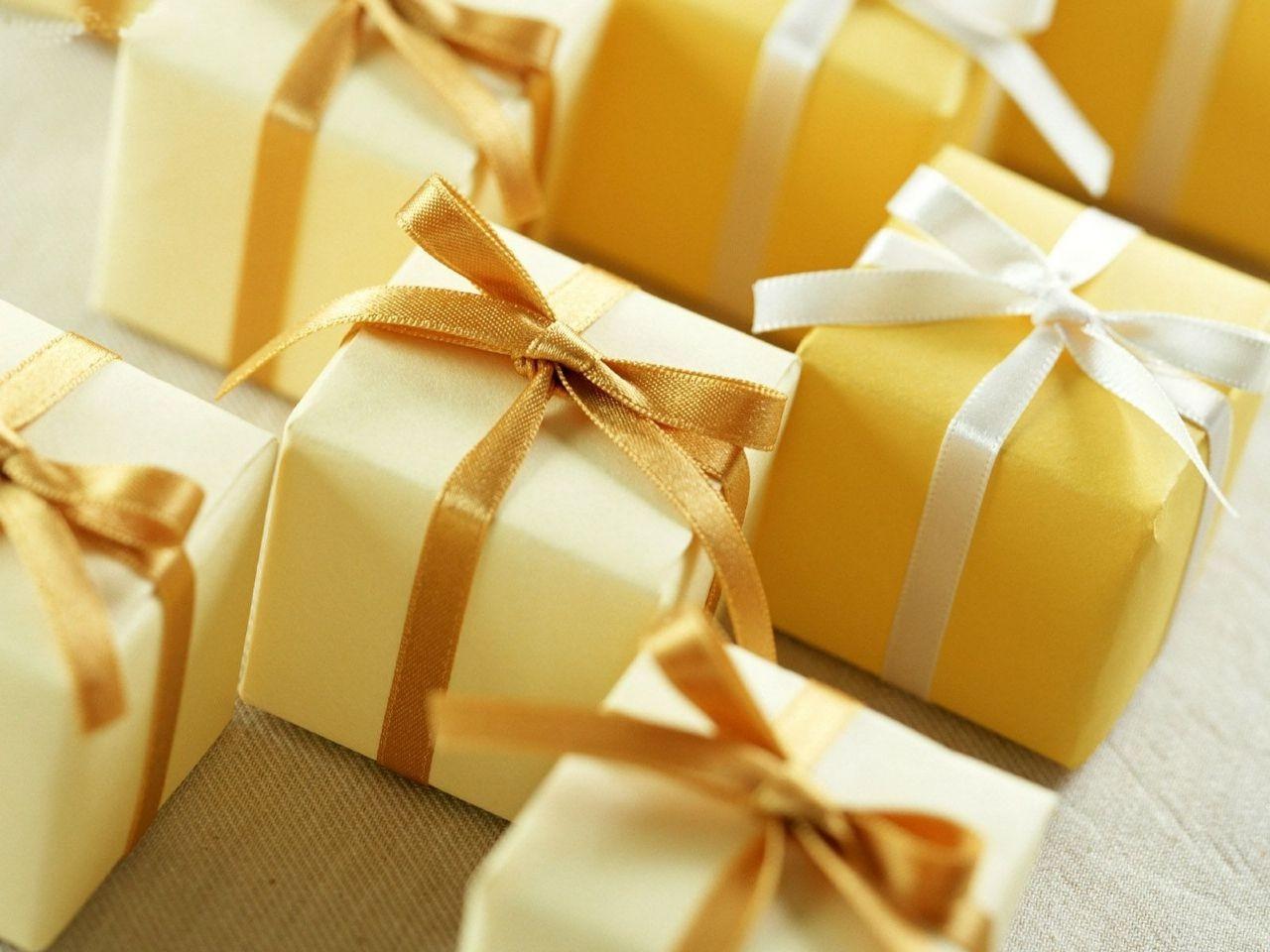 Как открыть магазин подарков3