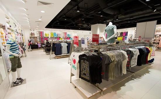 Как открыть свой магазин одежды2