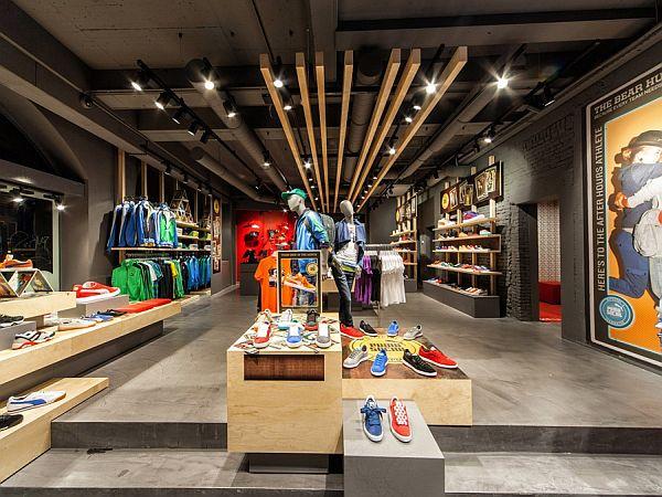 Как открыть свой магазин одежды3
