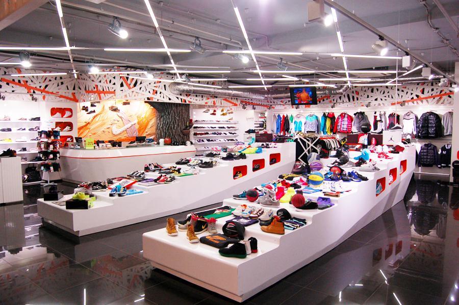 Как открыть спортивный магазин2
