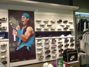 Как открыть спортивный магазин3
