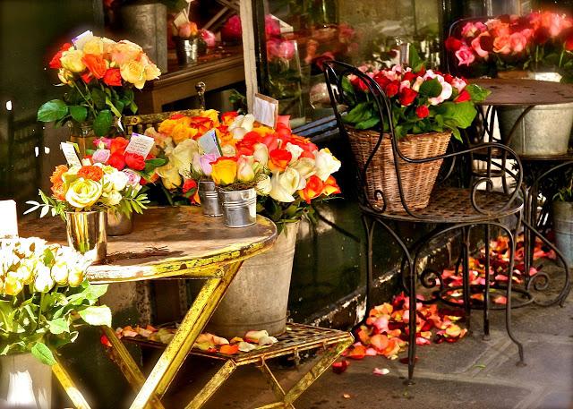 Как открыть цветочный магазин3