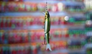 как открыть рыболовный магазин3