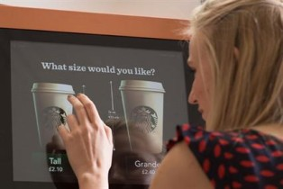 Бизнес на кофейных автоматах.  Как заработать