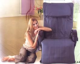 Как открыть бизнес на вендинговых массажных креслах
