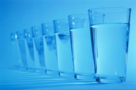 Бизнес на доставке питьевой воды
