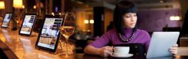 инновации в ресторанном бизнсе