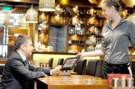 особенности ресторанного бизнеса