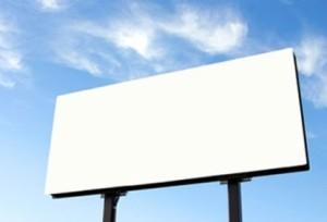 бизнес на рекламе