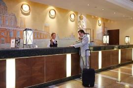 гостиничный бизнес1