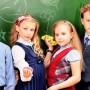 Как открыть частную детскую школу