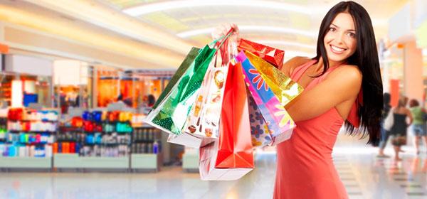как увеличить продажи в магазине