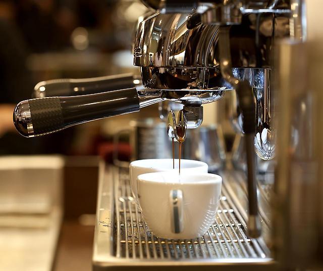 выгодно ли открывать кофейню