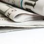 бизнес на газетах