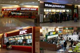 перспективы франчайзинга в россии 2