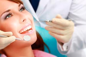 открытие стоматологического кабинета