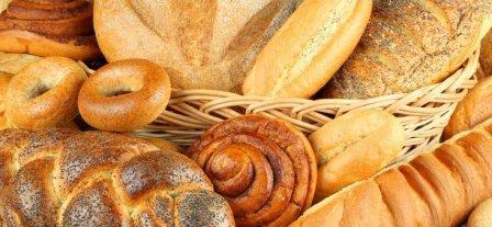 Выгодный бизнес — собственная хлебопекарня
