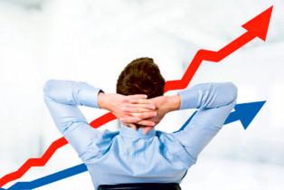 Какой бизнес открыть в кризис?