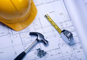 Строительная фирма, выгодный ли бизнес?