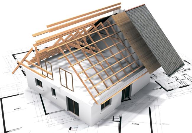 бизнес строительная фирма