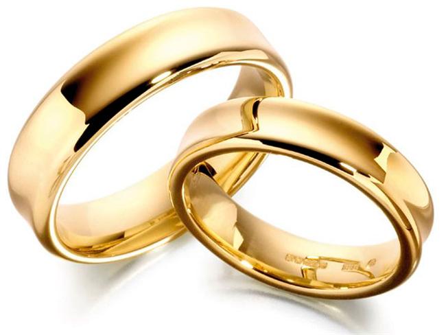 ооткрыть брачное агентство