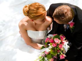 Как открыть брачное агентство?