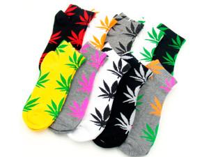 бизнес на производстве носков
