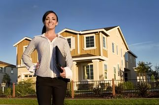 сколько зарабатывает агент по недвижимости